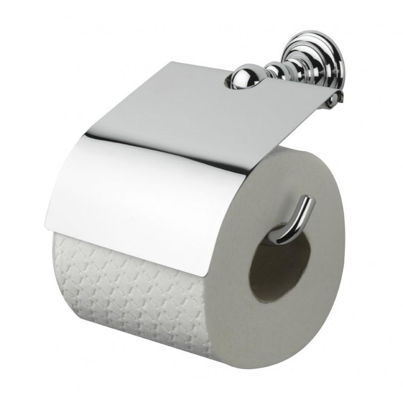 Richmond WC-Papier-Spender