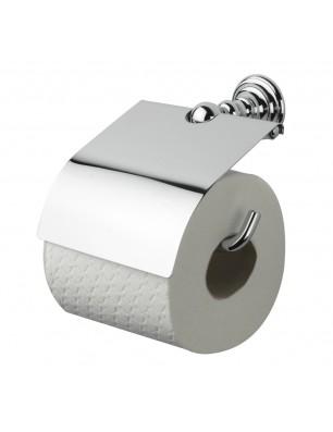 Richmond toiletrulleholder