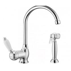 10560 B-S Penelope 1 hole faucet