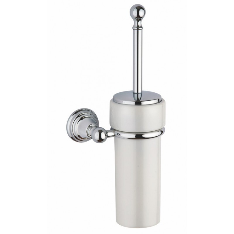 Canova toilet brush holder CA222