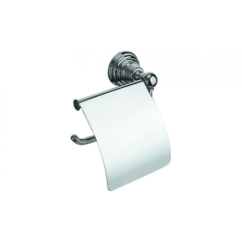 Canova Toilet roll holder CA236