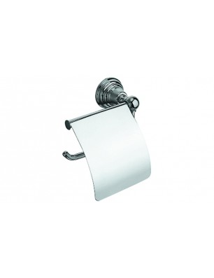 Canova Toilet roll holder CA236