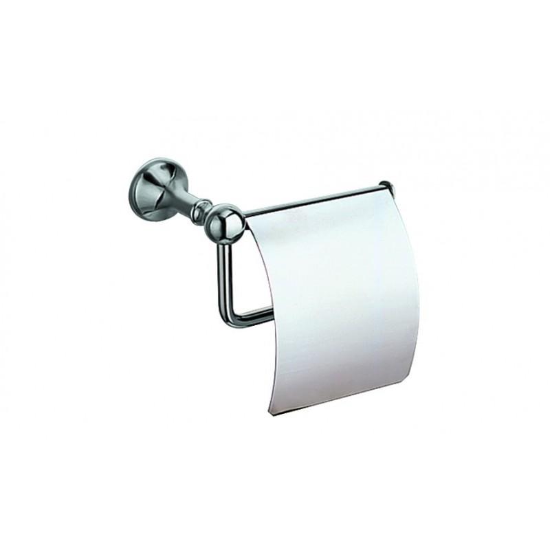 Regency toalettpappershållare RE236