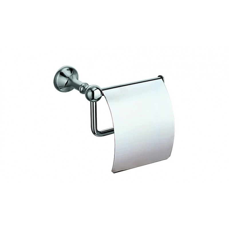 Regency Toilet roll holder RE236