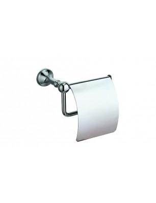 Regency Toilet roll holder RE236