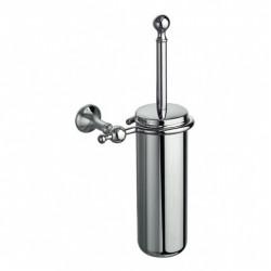 Regency toilet brush holder RE221