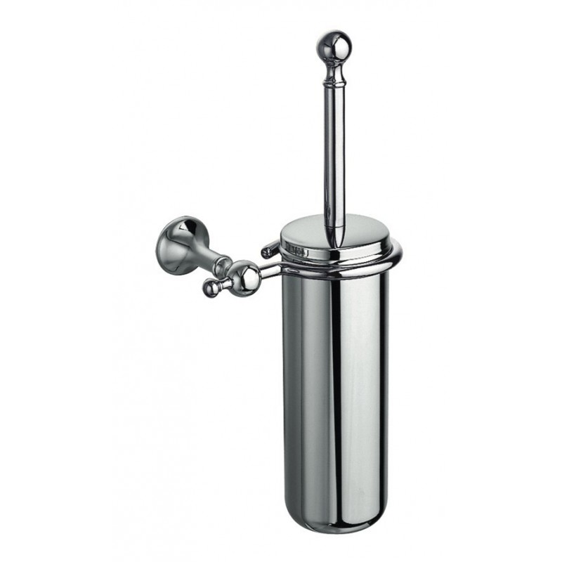 Regency toilet brush holder RE221