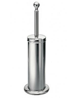 Regency toiletbørsteholder FS-RE253