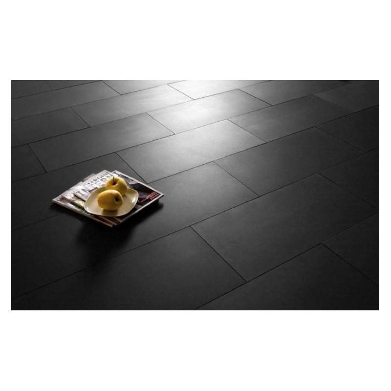 Tiles in lava stone levigata 1 cm