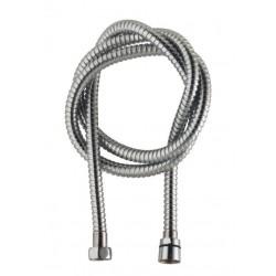 Shower hose 150 cm