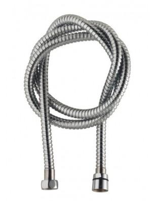 Dusch slang 150 cm