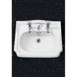 Balasani håndvask til nedfældning