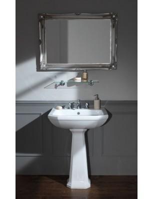 Empire stor håndvask 620