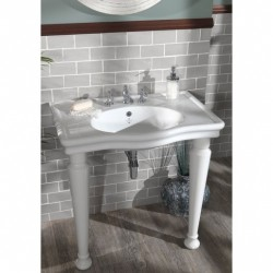 Loxley console 860