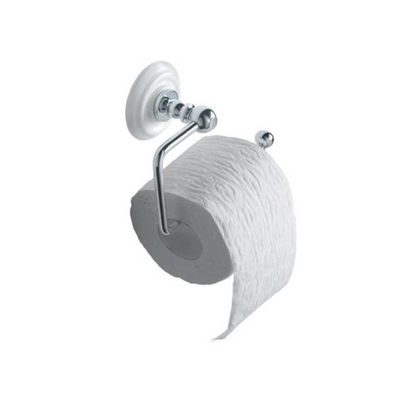 Cambridge toilet paper holder