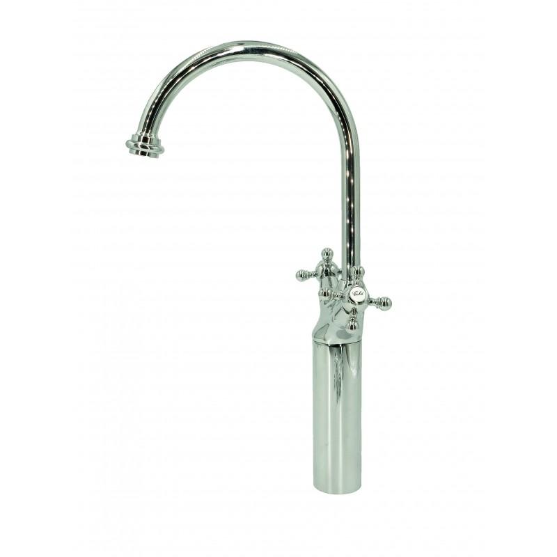 3010  HL Ulisse faucet 1-hole