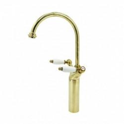 3010 HL Penelope 1 hole faucet