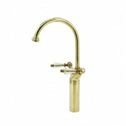 3010 HL Queen 1 hole faucet