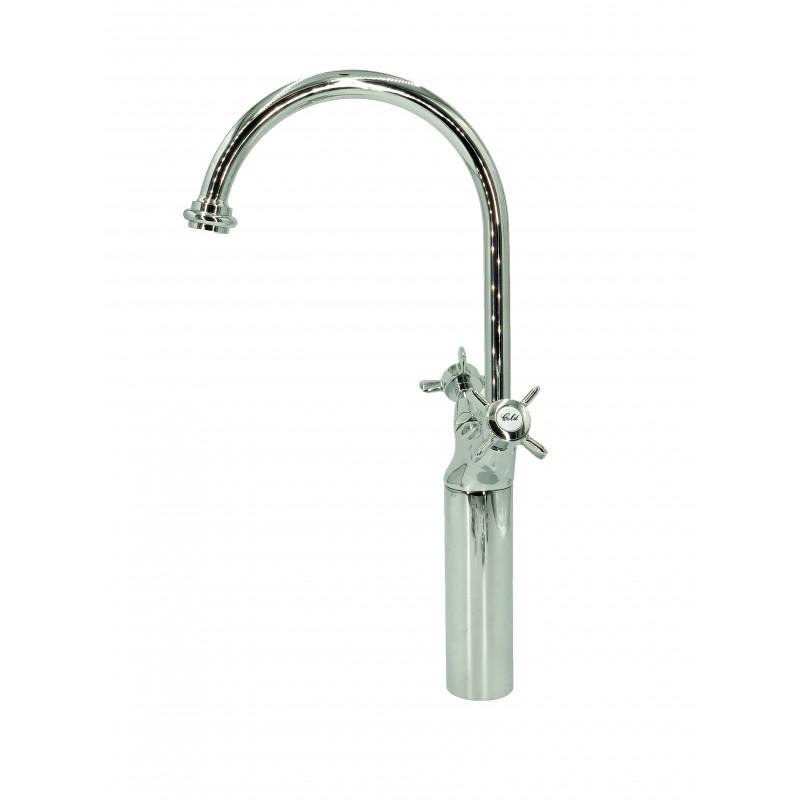 3010 HL Waterspring 1 trou de robinet