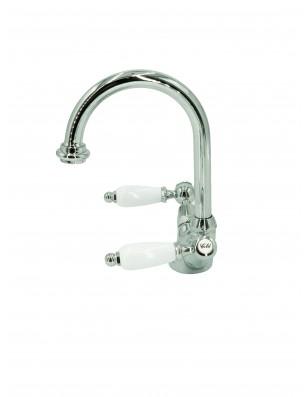 3010 S Penelope 1 hole faucet