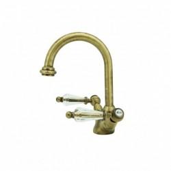 3010 S Queen 1 hole faucet