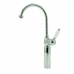 10560 B HL Penelope 1 hole faucet