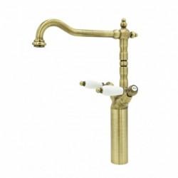 6007 HL Penelope 1 hole faucet