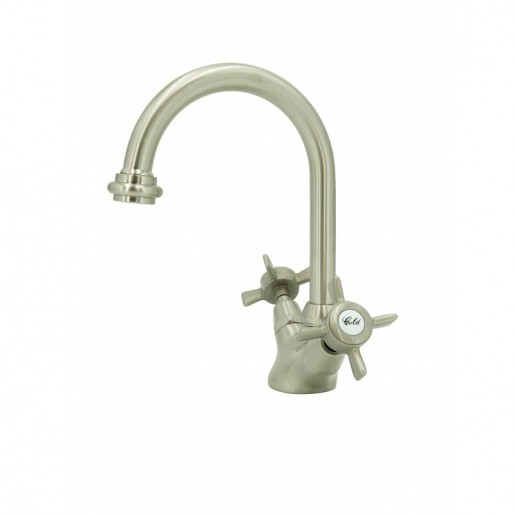 3010-P Waterspring 1 hole faucet