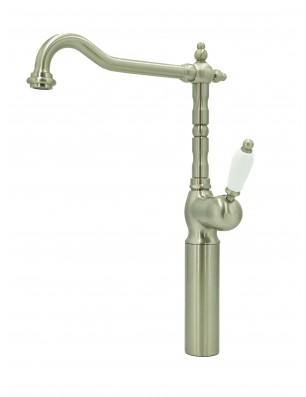 10560 HL Penelope i hole faucet