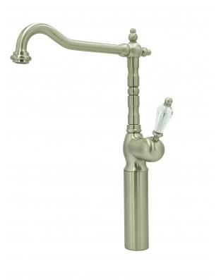 10560 HL Queen 1 hole faucet