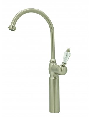 10560 B HL Queen 1 hole faucet
