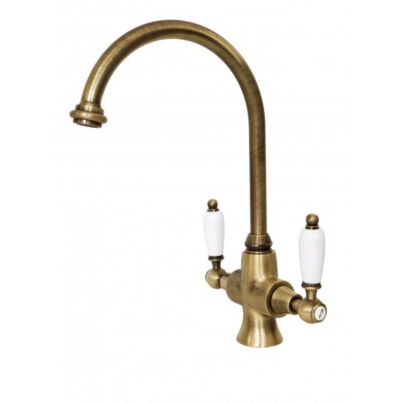 105 Penelope 1 trou de robinet