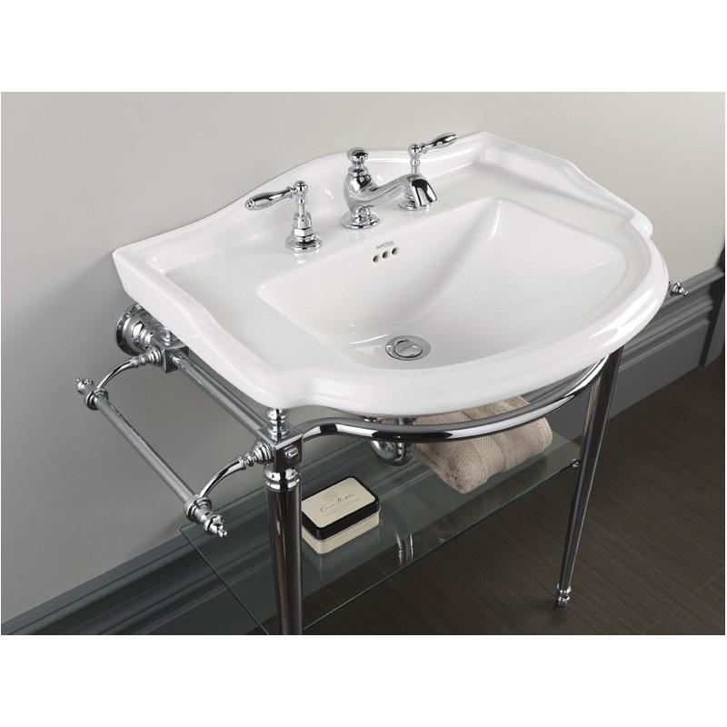 DRIFT great basin på bakken