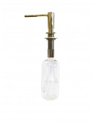 SOAP dispenser 796