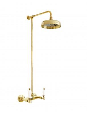 777 Penelope faucet shower
