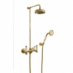 778 Penelope faucet for shower