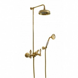 778 Queen faucet for shower