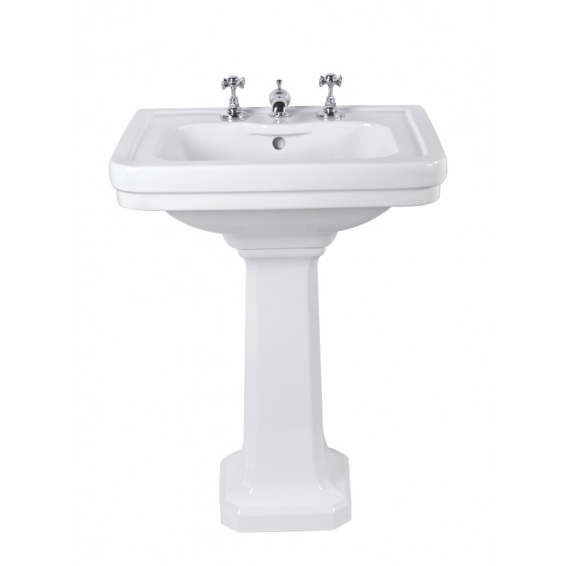 Chelsea small washbasin