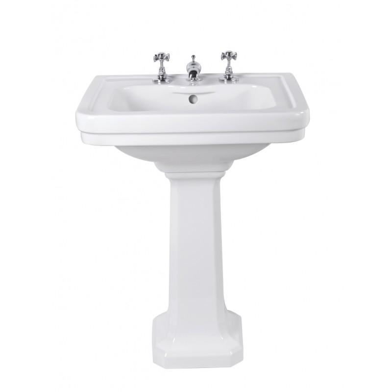 Chelsea small washbasin