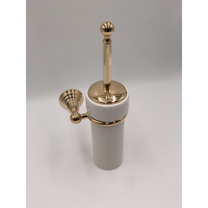 Canova toalettborste hållare CA222
