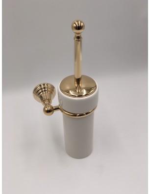 Canova toiletbørsteholder CA222