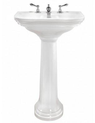 CARLYON lille håndvask