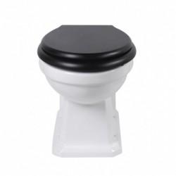 Chelsea toilet til gulv