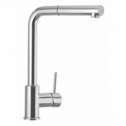 23173 kitchen faucet