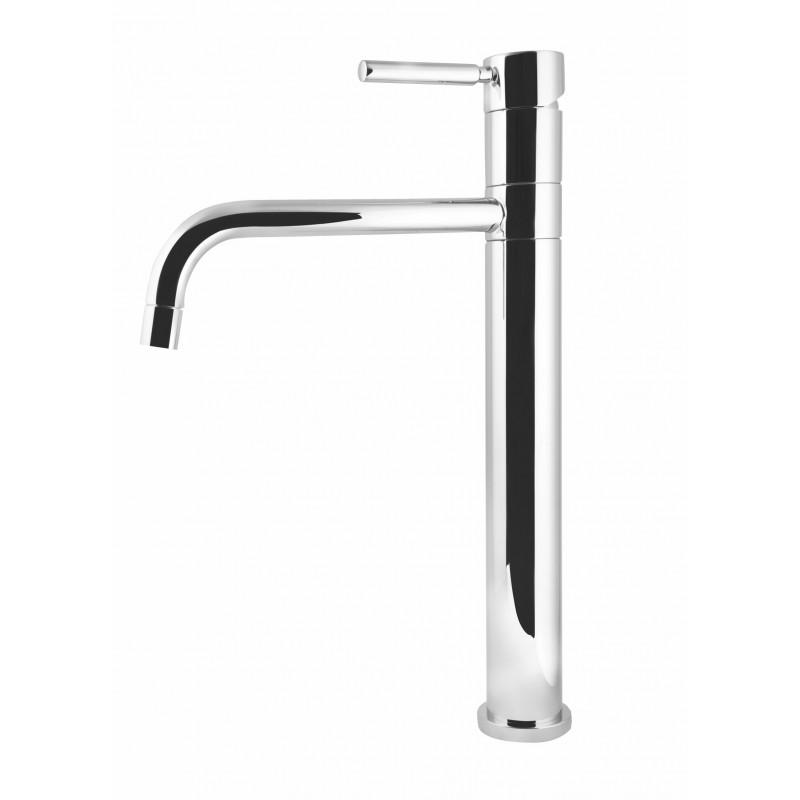 23160 kitchen faucet