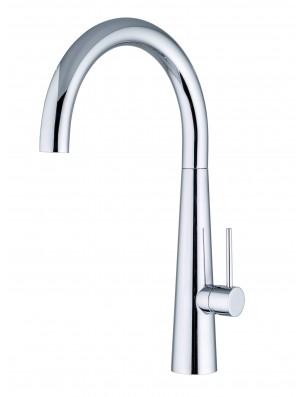 5527 kitchen faucet