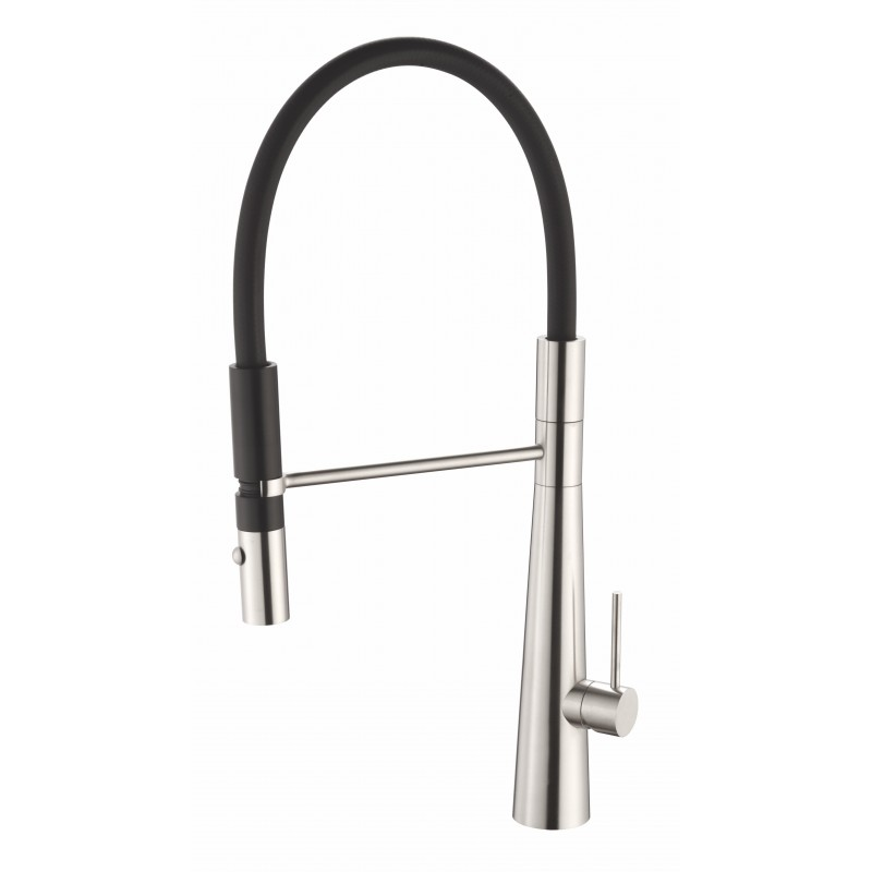5528 kitchen faucet