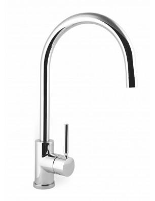 23174 kitchen faucet