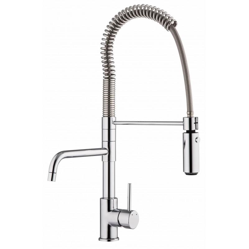 5800 kitchen faucet