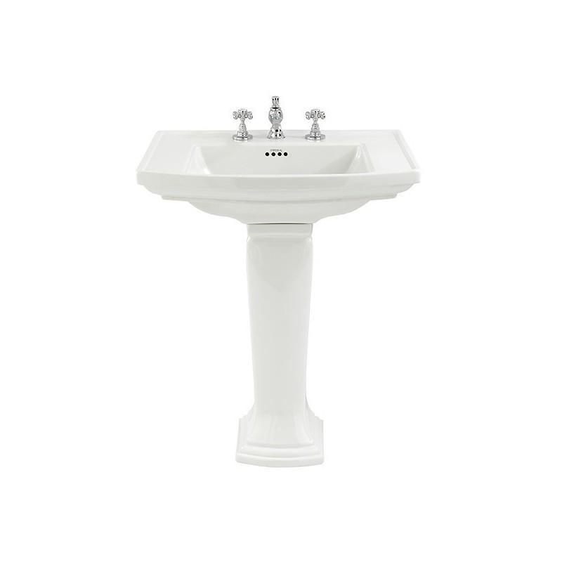 RADCLIFF Stor håndvask